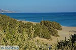 Markos beach - Island of Kos -  Photo 14 - Photo JustGreece.com