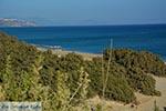 Markos beach - Island of Kos -  Photo 15 - Photo JustGreece.com