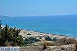 Markos beach - Island of Kos -  Photo 17 - Photo JustGreece.com