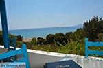Markos beach - Island of Kos -  Photo 20 - Photo JustGreece.com
