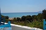 Markos beach - Island of Kos -  Photo 22 - Photo JustGreece.com