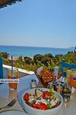 Markos beach - Island of Kos -  Photo 27 - Photo JustGreece.com