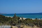 Markos beach - Island of Kos -  Photo 31 - Photo JustGreece.com