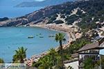 Paradise beach - Island of Kos -  Photo 2 - Photo JustGreece.com