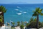 Paradise beach - Island of Kos -  Photo 18 - Photo JustGreece.com