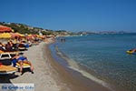 JustGreece.com Paradise beach - Island of Kos -  Photo 26 - Foto van JustGreece.com