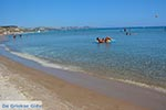 Paradise beach - Island of Kos -  Photo 28 - Photo JustGreece.com