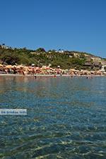 Paradise beach - Island of Kos -  Photo 40 - Photo JustGreece.com