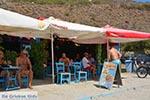 Thermes - Island of Kos -  Photo 2 - Photo JustGreece.com