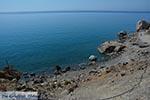 Thermes - Island of Kos -  Photo 17 - Photo JustGreece.com