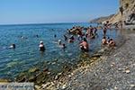 Thermes - Island of Kos -  Photo 42 - Photo JustGreece.com