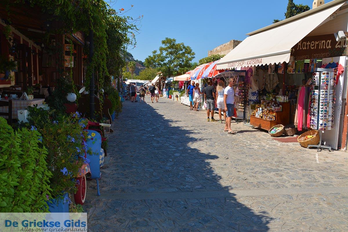 Photo gallery zorbas beach hotel hotel kos - Justgreece Com Zia Island Of Kos Photo 52 Foto Van Justgreece