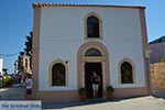 JustGreece.com Zia - Island of Kos -  Photo 19 - Foto van JustGreece.com