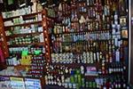 JustGreece.com Zia - Island of Kos -  Photo 46 - Foto van JustGreece.com