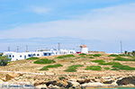 JustGreece.com Koufonissi - Koufonissia islands | Cyclades | Greece  | nr 32 - Foto van JustGreece.com