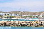 JustGreece.com Koufonissi - Koufonissia islands | Cyclades | Greece  | nr 34 - Foto van JustGreece.com