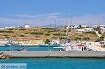 JustGreece.com Koufonissi - Koufonissia islands | Cyclades | Greece  | nr 36 - Foto van JustGreece.com