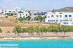 Koufonissi - Koufonissia islands | Cyclades | Greece  | nr 38 - Photo JustGreece.com
