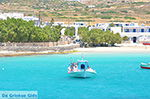 Koufonissi - Koufonissia islands | Cyclades | Greece  | nr 40 - Photo JustGreece.com
