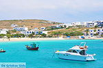 Koufonissi - Koufonissia islands | Cyclades | Greece  | nr 45 - Photo JustGreece.com