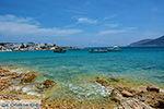 Koufonissi - Koufonissia islands | Cyclades | Greece  | nr 50 - Photo JustGreece.com