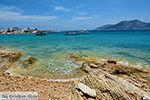 Koufonissi - Koufonissia islands | Cyclades | Greece  | nr 52 - Photo JustGreece.com