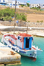 JustGreece.com Koufonissi - Koufonissia islands | Cyclades | Greece  | nr 53 - Foto van JustGreece.com