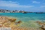 Koufonissi - Koufonissia islands | Cyclades | Greece  | nr 56 - Photo JustGreece.com