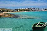 JustGreece.com Koufonissi - Koufonissia islands | Cyclades | Greece  | nr 61 - Foto van JustGreece.com