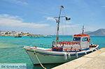 Koufonissi - Koufonissia islands | Cyclades | Greece  | nr 63 - Photo JustGreece.com