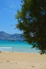 Koufonissi - Koufonissia islands   Cyclades   Greece    nr 71 - Photo JustGreece.com