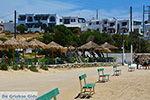 JustGreece.com Koufonissi - Koufonissia islands | Cyclades | Greece  | nr 76 - Foto van JustGreece.com