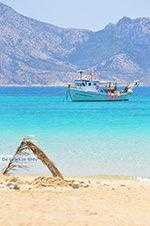 Koufonissi - Koufonissia islands   Cyclades   Greece    nr 86 - Photo JustGreece.com
