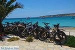 Koufonissi - Koufonissia islands | Cyclades | Greece  | nr 88 - Photo JustGreece.com