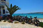 Koufonissi - Koufonissia islands | Cyclades | Greece  | nr 89 - Photo JustGreece.com