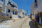 Koufonissi - Koufonissia islands | Cyclades | Greece  | nr 91 - Photo JustGreece.com