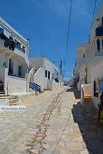 Koufonissi - Koufonissia islands | Cyclades | Greece  | nr 92 - Photo JustGreece.com