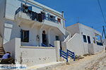 JustGreece.com Koufonissi - Koufonissia islands | Cyclades | Greece  | nr 94 - Foto van JustGreece.com