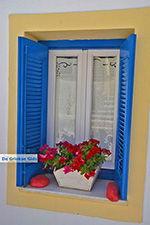 JustGreece.com Koufonissi - Koufonissia islands | Cyclades | Greece  | nr 96 - Foto van JustGreece.com