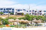 Koufonissi - Koufonissia islands | Cyclades | Greece  | nr 97 - Photo JustGreece.com