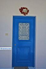 Koufonissi - Koufonissia islands   Cyclades   Greece    nr 98 - Photo JustGreece.com