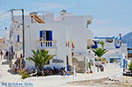 JustGreece.com Koufonissi - Koufonissia islands | Cyclades | Greece  | nr 104 - Foto van JustGreece.com
