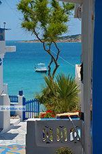 Koufonissi - Koufonissia islands | Cyclades | Greece  | nr 105 - Photo JustGreece.com