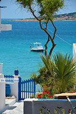 Koufonissi - Koufonissia islands | Cyclades | Greece  | nr 106 - Photo JustGreece.com