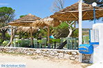 Koufonissi - Koufonissia islands | Cyclades | Greece  | nr 107 - Photo JustGreece.com
