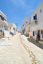 Koufonissi - Koufonissia islands | Cyclades | Greece  | nr 109 - Photo JustGreece.com
