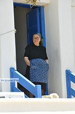 Koufonissi - Koufonissia islands | Cyclades | Greece  | nr 113 - Photo JustGreece.com