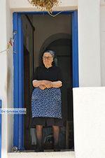 Koufonissi - Koufonissia islands | Cyclades | Greece  | nr 114 - Photo JustGreece.com