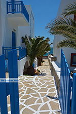 Koufonissi - Koufonissia islands | Cyclades | Greece  | nr 118 - Photo JustGreece.com