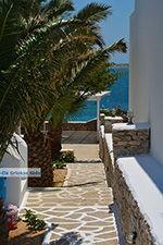 Koufonissi - Koufonissia islands | Cyclades | Greece  | nr 119 - Photo JustGreece.com